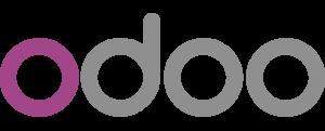 odoo_logo_plain