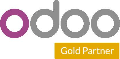 CRMONLINE odoo Logo