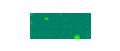 CRMONLINE Sage logo