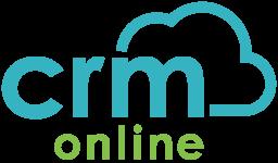CRM Online Logo